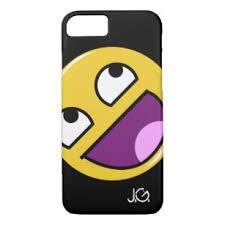 Meme Iphone Case - meme iphone cases covers zazzle