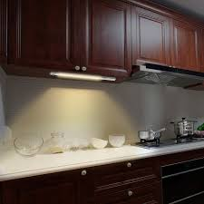 Multi Color Under Cabinet Lighting by Amazon Com Motion Sensor Closet Lights Usb Rechargeable Under