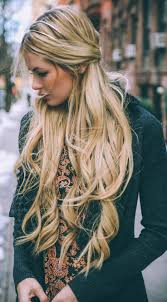 209 best hairstyles images on pinterest hairstyles make up and