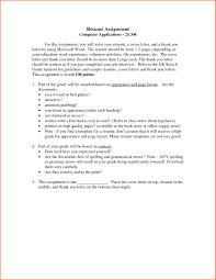 Free Resume Templates For Word 2007 Resume De Zorro La Novela Example Housekeeping Resume Essentials