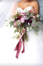 wedding flowers etc bridal bouquet flowers etc bridal