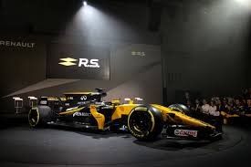 renault sport car bell u0026 ross unveils new timepiece at renault sport f1 team new