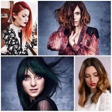 eclipting hair color technique for 2017 new hair color ideas