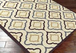 Modern Rugs On Sale Fashionable Modern Rugs Style Emilie Carpet Rugsemilie Carpet