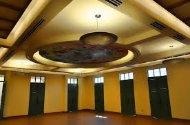 modern pop false ceiling designs wall design for living arafen