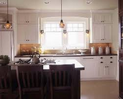 kitchen cabinet paint finishes general finishes milk paint kitchen cabinets reviews home design