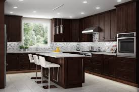 new kitchen cabinets buy brand new kitchen cabinets for less habitat for