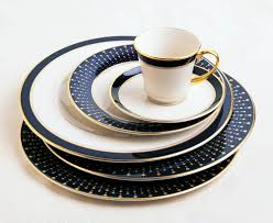 food service plates and dinnerware for hotels governments