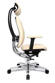 fauteuil bureau haut de gamme fauteuil de direction cuir haut de gamme alumedic ltd s achat