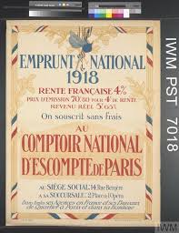 siege social societe generale emprunt national 1918 société générale national loan 1918