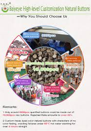 hainan exotic natural coconut shell craft for kids buy coconut