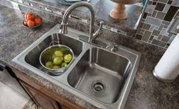 Kitchen Sink Buying Guide - Kitchen sink lowes