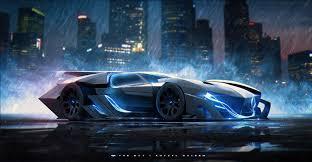 lamborghini egoista batmobile concept cars favourites by jonathanpadron on deviantart