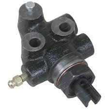 brake load proportioning valve for landcruiser fzj75 hzj70 hzj75