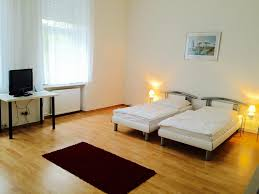 hotel westend cologne germany booking com