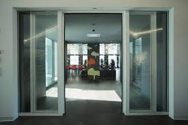 fire proof doors with glass sliding door architecture design u0026 innovation page 2