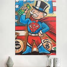 super cheap home decor online get cheap super monopoly aliexpress com alibaba group