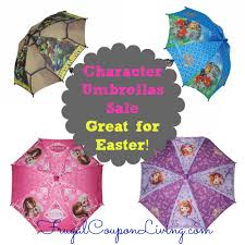 easter baskets for sale character umbrellas sale great for easter baskets