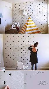 wonderful kids bedroom decor ideas diy home decor 36 easy and beautiful diy projects for home decorating you can make
