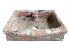 lavelli granito lavello cucina ad una vasca con testa sagomata in marmo biancone
