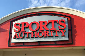sports authority hours thanksgiving deep discounts for shoppers as sports authority ends its run