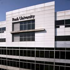 50 best schools for a healthcare administration degree 2016