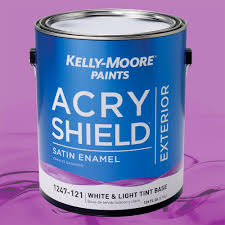 kelly moore paints concord ca 94521 yp com
