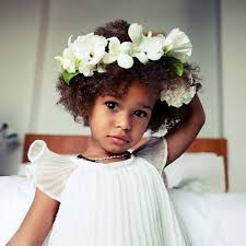 flowergirl hair 20 flawless flower girl hairstyles
