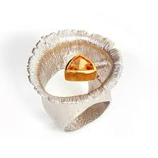contemporary jewelry designers 35 best jewelry designers that i admire images on