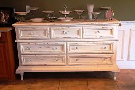 best buffet table designs u2014 carolina accessories u0026 decor