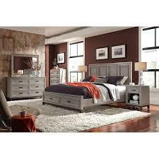 aspen cambridge bedroom set aspenhome bedroom furniture bedroom king bed rails 1 at carol house