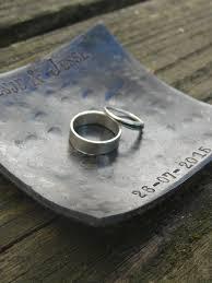 iron wedding anniversary gifts 6th anniversary gift for iron anniversary gift wedding