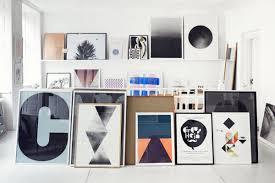 the top five danish design shops in copenhagen denmark