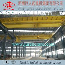 overhead crane 25ton overhead crane 25ton suppliers and