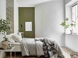 Schlafzimmer Einrichtung Ideen Zimmer Einrichten Ideen Farben Ruhbaz Com