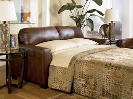 Queen Sleeper Sofa by Durablend 94202 Queen Sleeper Sofa Convertible Sleeper Sofas