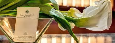 hotel flower garden rome u2013 official site u2013 3 star hotel
