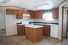 backsplashes for white kitchen cabinets interior light blue kitchen cabinets affordable blue and white