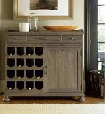 the best grey sideboards