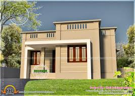 Indian House Floor Plan by Emejing Indian Small House Exterior Design Images Home