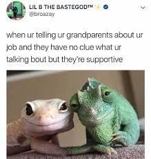 Lil B Memes - dopl3r com memes lil b the bastegodtm broazay when ur telling