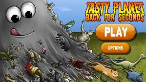 tasty planet apk tasty planet back for seconds free for iphone android