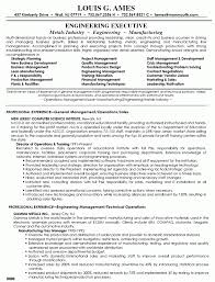 Resume Sample With Job Description by Director Of Operations Resume Samples Director Of Operations Job