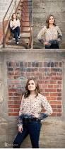kelly k photo senior portraits kelly k photo