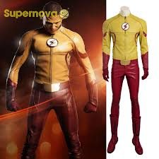 Flash Halloween Costumes Quality Flash Halloween Costume Buy Cheap Flash Halloween