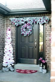 front doors home door home door ideas holiday front door