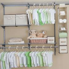 hanging clothes organizer target home design ideas
