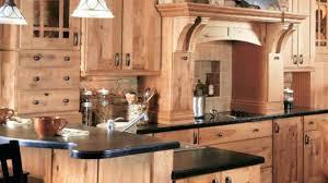 custom cabinets san antonio kitchen cabinets san antonio edinburghrootmap