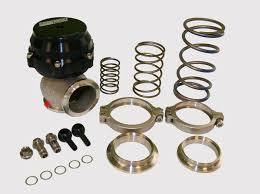 lexus is250 awd turbo kit one click orders single turbo set up kit precision 6262