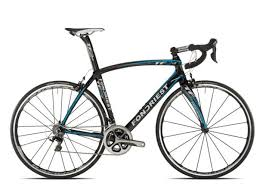 best bike deals black friday 21 best bike color images on pinterest bicycles colour and roads